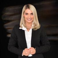 Andrea-Pușcaș