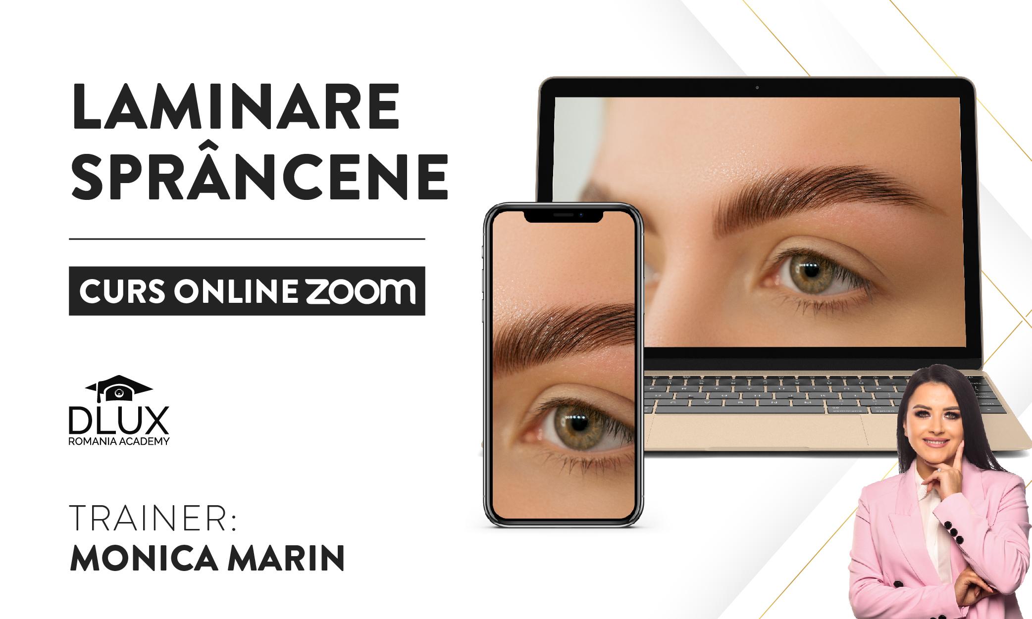 LAMINARE sprancene-01