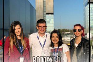 Vizualuri blog events-10