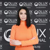 Alexandra Manta
